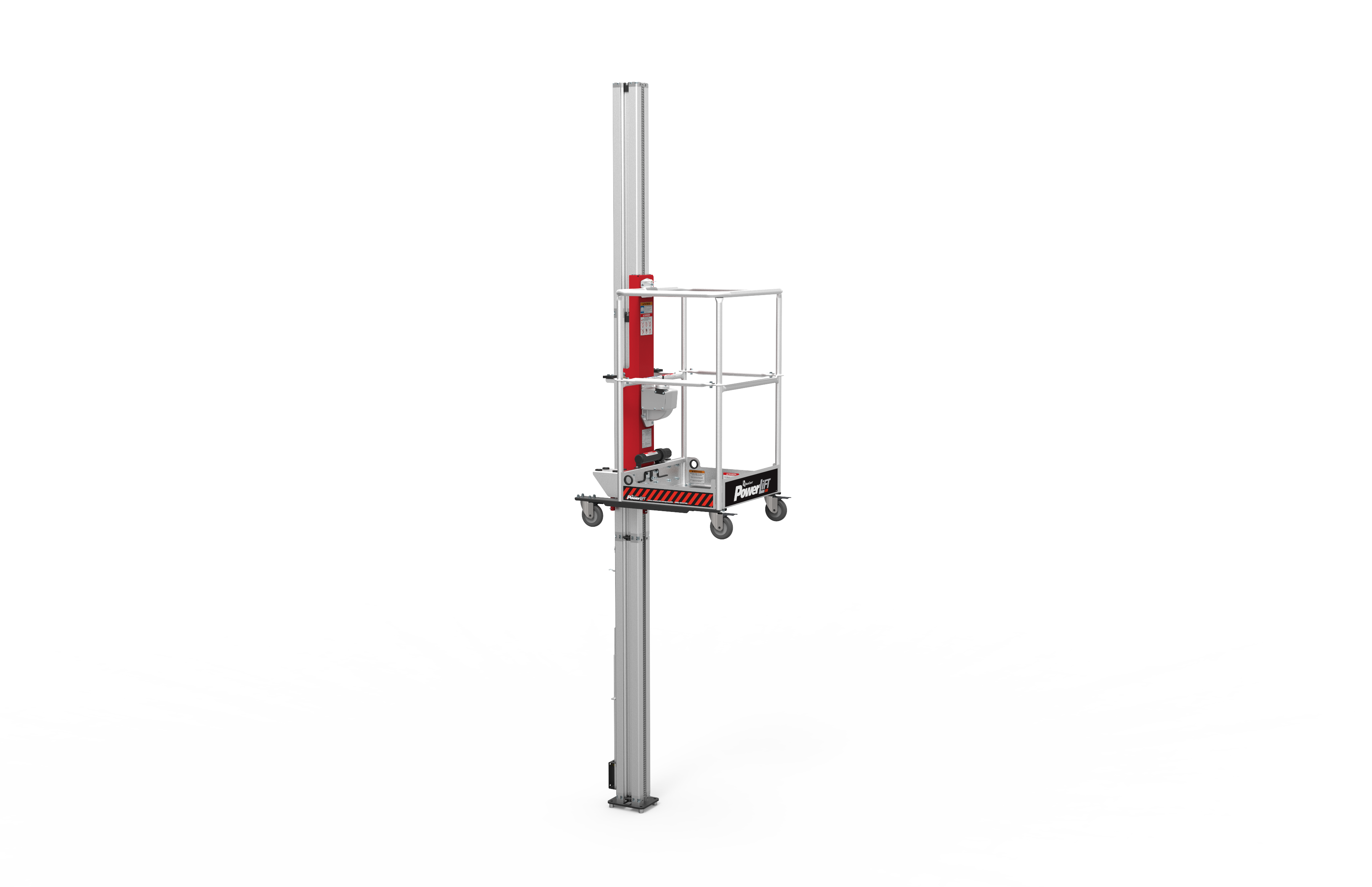 pl_stowed_fixed_base752.png