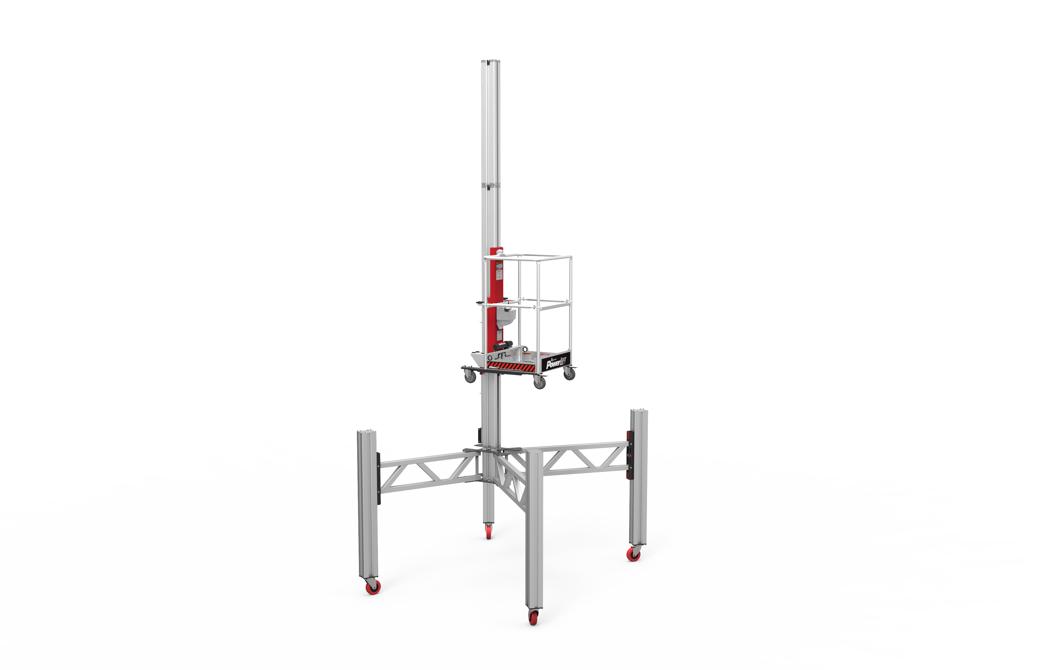 pl_stowed_fixed_base755.png
